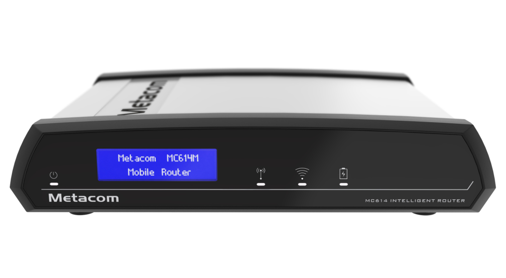 mc614m-mobile-router